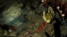 Image for Pleasure Without Planescape: A New Torment?