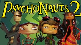 Image for Psychonauts 2 Backers Can Be Investors, Says Regulator