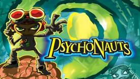 Image for Psychonauts is currently free on the Humble Store