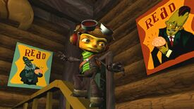 Image for Bloody hell, Psychonauts is still a bit good, isn't it?