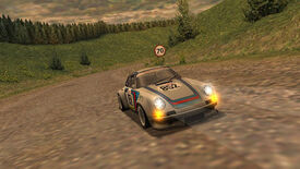 Image for Need for Speed: Porsche Unleashed Is The Game Most Worth Saving From 2000