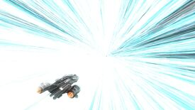 Image for Co-op Sandbox FTL? - PULSAR Is The Most Exciting Game