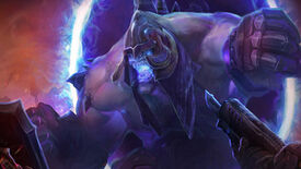 Image for Heroes Of The Storm: Heroes Brawl Mode Kicks Off With Punisher Arena