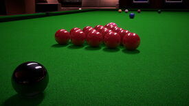 Image for Balls Out: Snooker Is Coming To Pure Pool