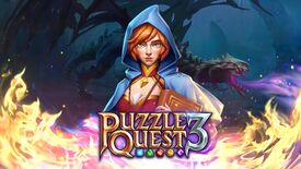 Image for Puzzle Quest 3 revives match-3/RPG mash-up after ten years away