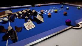 Image for Pool Nation Is The Perfect VR Litmus Test