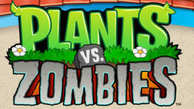 Image for The Plants Vs. Zombies Review