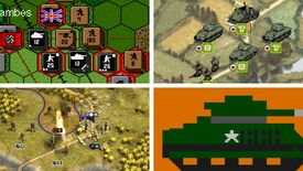 Image for The Flare Path: Priceless Victories