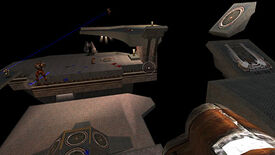 Image for RPS Discusses: Which Is The Best Level In PC Gaming?