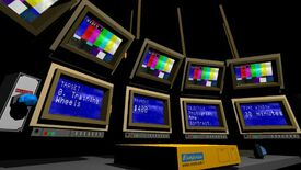 Image for Hacking Done Right: Quadrilateral Cowboy