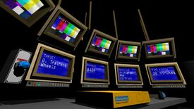 Image for Let's Blather All Over... Quadrilateral Cowboy