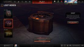 Image for Quake Champions frags loot boxes and spawns in battle passes