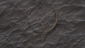 Image for Quake Renaissance: where is Quake now, and how did it get here?