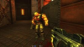 Image for Have You Played... Quake 2?