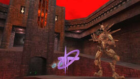 Image for Old News: Strafe-Jumping's Near Death In Quake 3