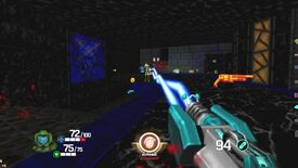 Image for QC:DE brings modern-style arena FPS thrills to Doom 2