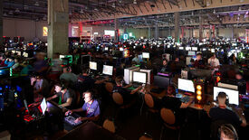 Image for Here's some QuakeCon At Home highlights to tune in to