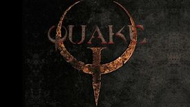 Image for Frags For The Memories: Quake Is Twenty Today