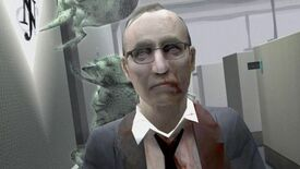 Image for Quantic Dream deny abusive working conditions