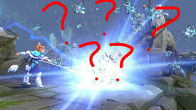 Image for Dote Night: Which Role Should You Play In Dota 2?