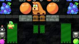 Image for Duck Souper Mario Bros: Qwak Free-for-all