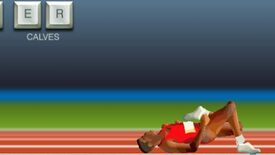 Image for Epic Flail: 2QWOP Adds Multiplayer To QWOP