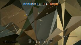 Image for Rainbow Six Siege exploit fills your eyes with garbage