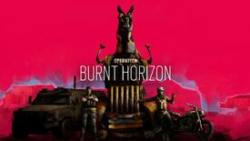 Image for Rainbow Six Siege Burnt Horizon release date, Gridlock and Mozzie, Outback, Patch notes