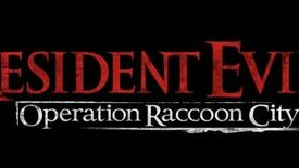 Image for Res Evil: Op Racc City Tease Trail Yay!
