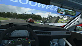 Image for Everybody Gets A Car! RaceRoom's Free Weekend
