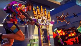 Image for 'We're trying to understand that the market has changed' - Radical Heights dev on the lesson of LawBreakers