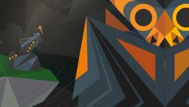 Image for Secrets Of Raetikon Launches From The Nest