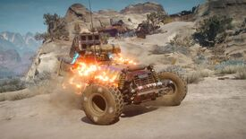 Image for Rage 2 graphics performance: How to get the best settings on PC