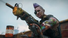 Image for Rage 2 is free to keep via the Epic Games Store this week