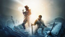 Image for Rainbow Six Siege's Operation Steel Wave is go go go