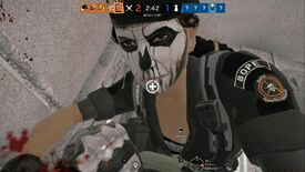 Image for Has Rainbow Six Siege been improved by its updates -- 2019 edition