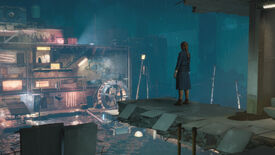 Image for Rain Of Reflections shows off turn-based sneaking and chatting