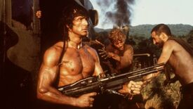 Image for Ripped: Reef's Rezon Reveals Rambo