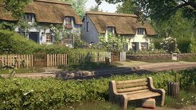 Image for Everybody's Gone To The Rapture PC Confirmed, Coming Soon