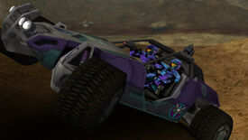 Image for Panicked Sigh: Planetside 2's Been Hacked, Sorta