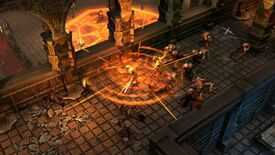 Image for Realms Of Ancient War Is An ARPG, And That's Okay