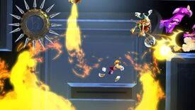 Image for Have You Played… Rayman Legends?
