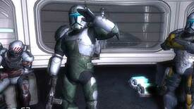 Image for Have You Played... Star Wars: Republic Commando?