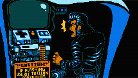 Image for Wot I Think: Retro City Rampage