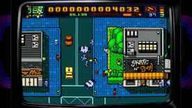 Image for Brand Theft Auto: Retro City Rampage Out Next Week