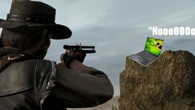 Image for Rockstar Fan Q&A Points To No RDR