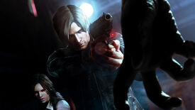 Image for Capcom: Next Resident Evil Will Be More 'Focused'