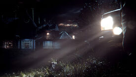 Image for Resident Evil 7 Goes First-Person, Out January 2017