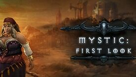 Image for Mystic Myriam: New Diablo 3 Reaper of Souls Details