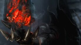 Image for Despite Auction House Removal, Diablo Staying Online